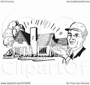 Architect Clipart Black And White 52030 | NOTEFOLIO