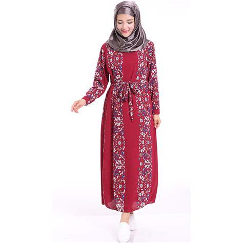 modern muslim clothing reviews shopping modern muslim clothing reviews on aliexpress