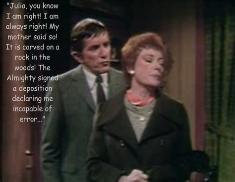Barnabas And Julia Funny Captions Barnabas And Julia Fan Art 25329083 Fanpop