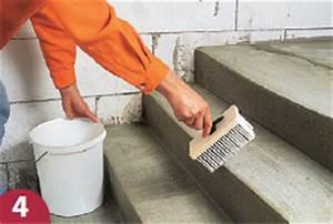 Alte Betontreppe Sanieren : probau betontreppen sanieren ~ Articles-book.com Haus und Dekorationen