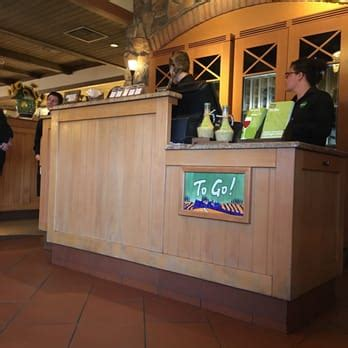olive garden sparks olive garden italian restaurant 83 photos 90 reviews
