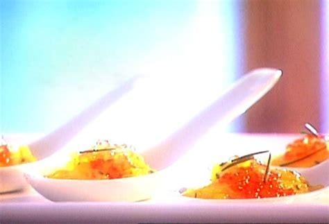 canape oeuf canapés d 39 oeufs brouillés à la cuillère par josée di