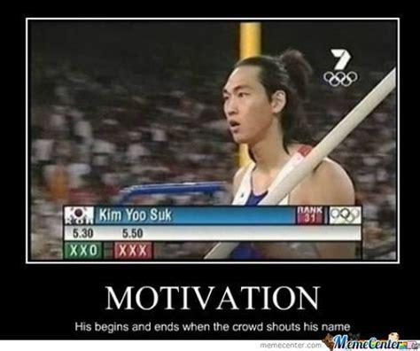 Motivation Memes - motivation by marcoa84 meme center