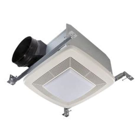 best quietest bathroom exhaust fan with light 16599799 5ee3 4795 8b26 5914f61b1b69 300 jpg