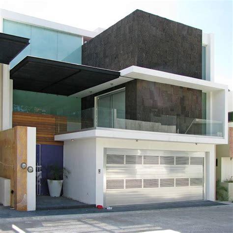Moderne Häuser Top 100 by 10 Top Moderne Fassadenfarben