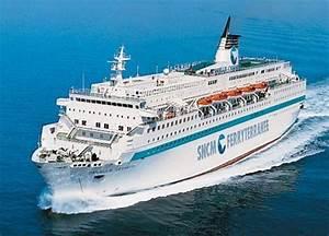 Bateau Corse Continent : ferry marseille bejaia r servation billet bateau avec corsica linea ~ Medecine-chirurgie-esthetiques.com Avis de Voitures