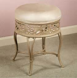 contemporary vanity stools all products bath bathroom accessories vanity stools