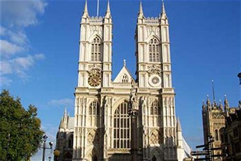 Lavorare Al Consolato Italiano A Londra by Abbazia Di Westminster Londra