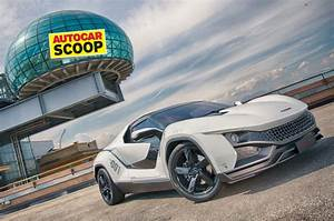 Scoop Auto : scoop tamo racemo to headline tata performance zone at auto expo 2018 latest in auto ~ Gottalentnigeria.com Avis de Voitures
