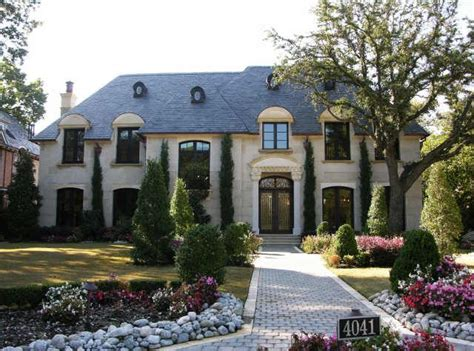 custom country house plans best 25 style homes ideas that you will like on