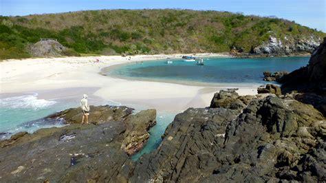 la cruz puerto vallarta chamela isla cocinas