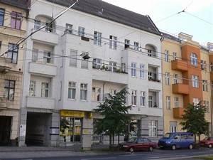 Prenzlauer Promenade Berlin : versicherungen und versicherungsmakler berlin pankow ~ Watch28wear.com Haus und Dekorationen