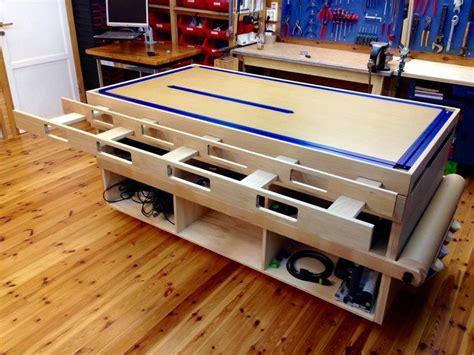 pin  frank hegar  woodworking woodworking workbench