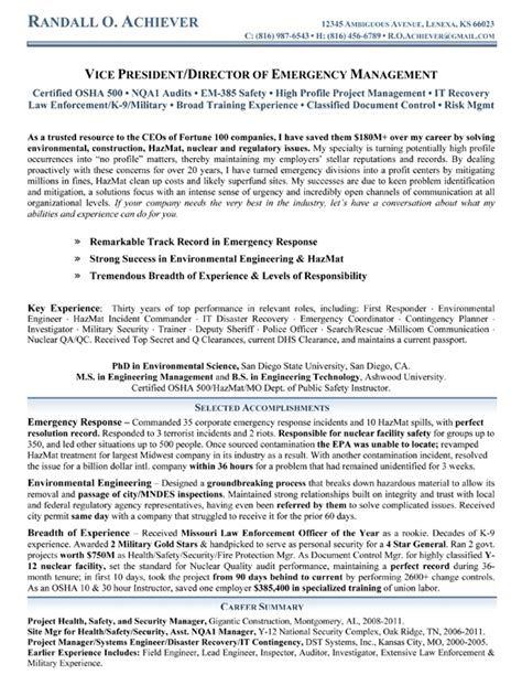 resume for small business owner sle small business owner resume sle jennywashere