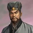 Image - Tian Feng (1MROTK).png | Koei Wiki | FANDOM ...