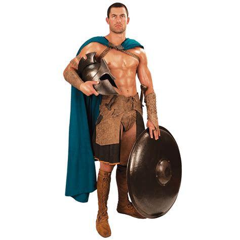 300 rise of an empire greek cape 881030 from dark knight