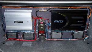How To Upgrade Your Car U0026 39 S Subwoofers  U0026 Amplifiers