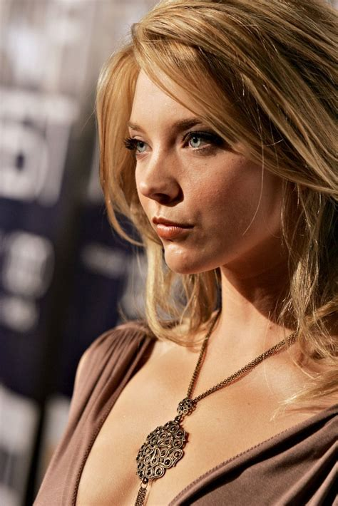 Natlie Dormer by Natalie Dormer Natalie Dormer Photo 7032048 Fanpop
