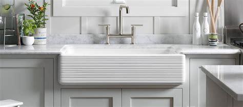 fashioned kitchen sink apron front kitchen sinks kitchen kohler