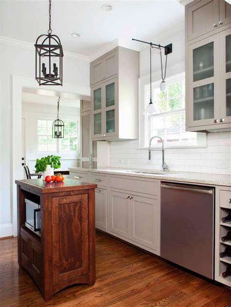 design of kitchen cabinets best 25 glass kitchen cabinets ideas on 6590