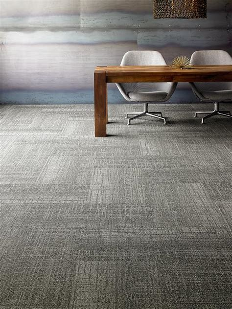 shaw flooring headquarters haze tile 5t037 shaw contract commercial carpet and flooring