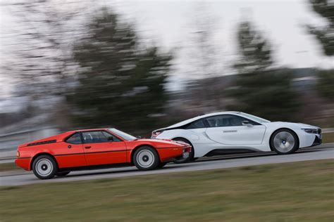 bmw supercar m1 the m1 is bmw 39 s solitary supercar