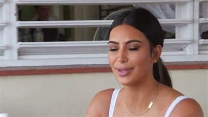 Kardashian Kim Gifs Dancing Kuwtk Biggest Kardashians
