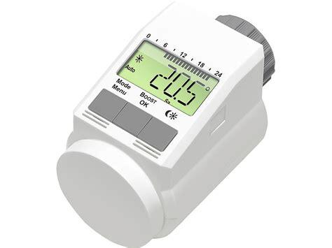 programmierbarer heizkörper thermostat agt programmierbarer heizk 246 rper thermostat energiesparregler