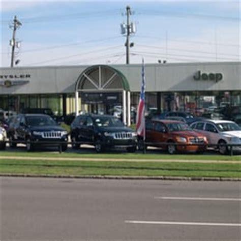 jim burke dodge chrysler jeep ram car dealers