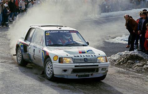 rm sotheby s 1984 peugeot 205 turbo 16 evolution 1 b for 1984 peugeot 205 turbo 16 evolution 1 b
