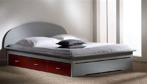 chambre coucher secret de chambre