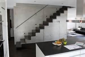 treppen einfamilienhaus das einfamilienhaus lebensräume verbinden