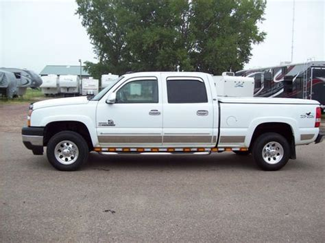 automobile air conditioning service 2006 chevrolet silverado 2500 electronic throttle control buy used 2006 chevy 2500hd crew cab 4x4 duramax in sergeant bluff iowa united states