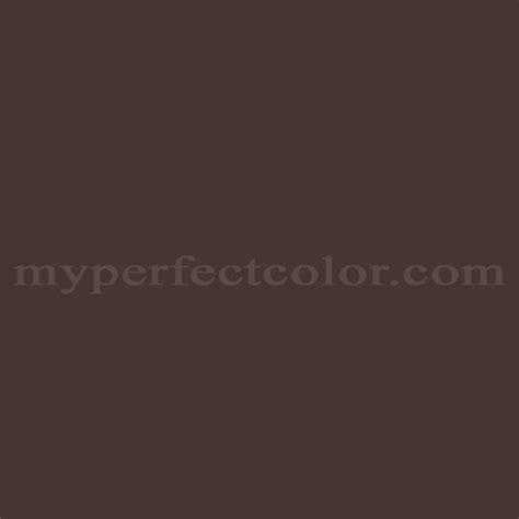 valspar 1011 10 brown velvet match paint colors
