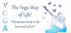 Yoga-Quotes-in-English-Wallpapers-1 - Vikas Plus