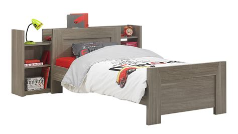 bed 120 cm breed bed 120 cm affordable bed 120 cm with bed 120 cm free