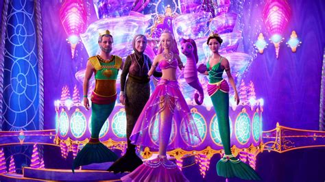 newly released barbie movies images barbie pearl princess