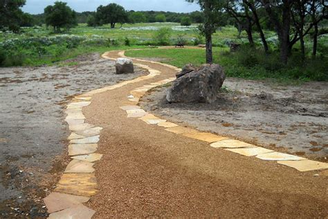 granite landscape 1000 images about piels front garden on pinterest decomposed granite flagstone patio and
