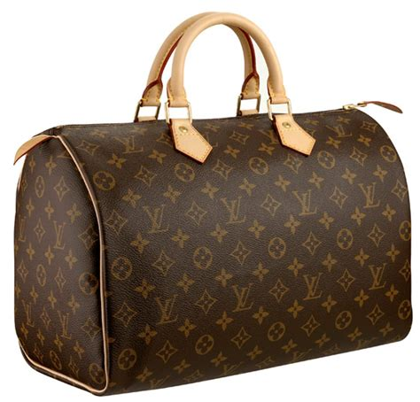reasons     louis vuitton speedy bag purseblog
