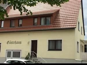 Wohnungen In Bad Mergentheim : unterkunft ferienwohnung roggenberg wohnung in bad mergentheim gloveler ~ Watch28wear.com Haus und Dekorationen
