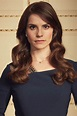 Who is Charlotte Riley? King Charles III actress plays ...