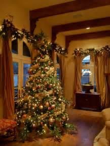 holiday decor christmas tree and garlands traditional christmas trees dallas by hob nob