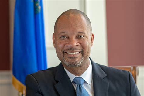 nevada attorney general aaron ford