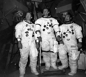 Apollo 14 Crew Names - Pics about space
