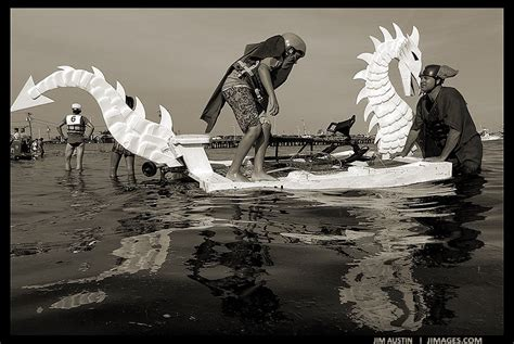 Race Junk Boats by Junk Boat Race Jim Jimages Shoot Apogee