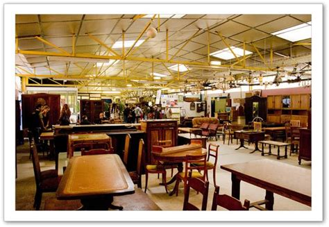 table rabattable cuisine paris depot vente nice meuble