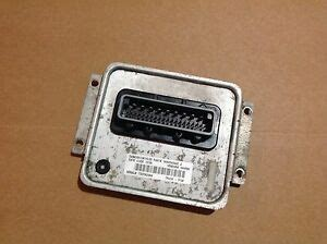 Fuse Box For Dodge Ram 1500 by 04 05 Dodge Ram 1500 Fuse Box Integrated Power Module