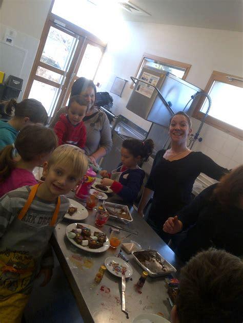 atelier cuisine parents enfants cuisine de noêl pour l 39 atelier parents enfants commune