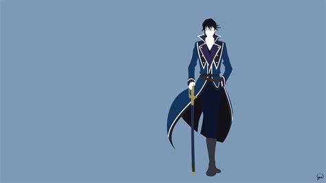 K Project Anime Wallpaper Hd - reisi munakata hd wallpaper and background