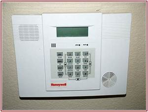 Honeywell Security Equipment. security alarms security alarms ... on 4 wire proximity diagram, alarm wiring guide, alarm switch diagram, alarm valve, alarm horn, car alarm diagram, alarm wiring symbols, alarm cable, alarm panel wiring, alarm installation diagram, alarm circuit diagram, prox switch diagram, fire suppression diagram, alarm wiring circuit, vehicle alarm system diagram, alarm wiring tools,